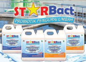 Distributor Bakteri Probiotik Aerob Murah di Jakarta