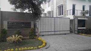 jual-townhouse-di-bidakara-jakarta