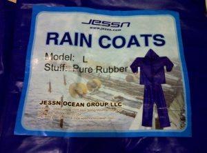 jual-jas-hujan-karet -jessn-awet-dan-murah-di-depok